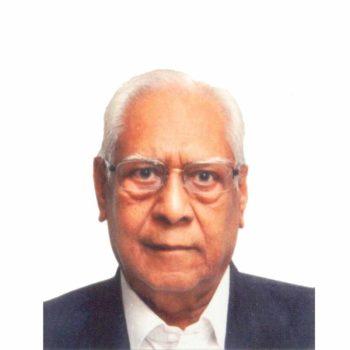 Shri Mohanlal Agarwal