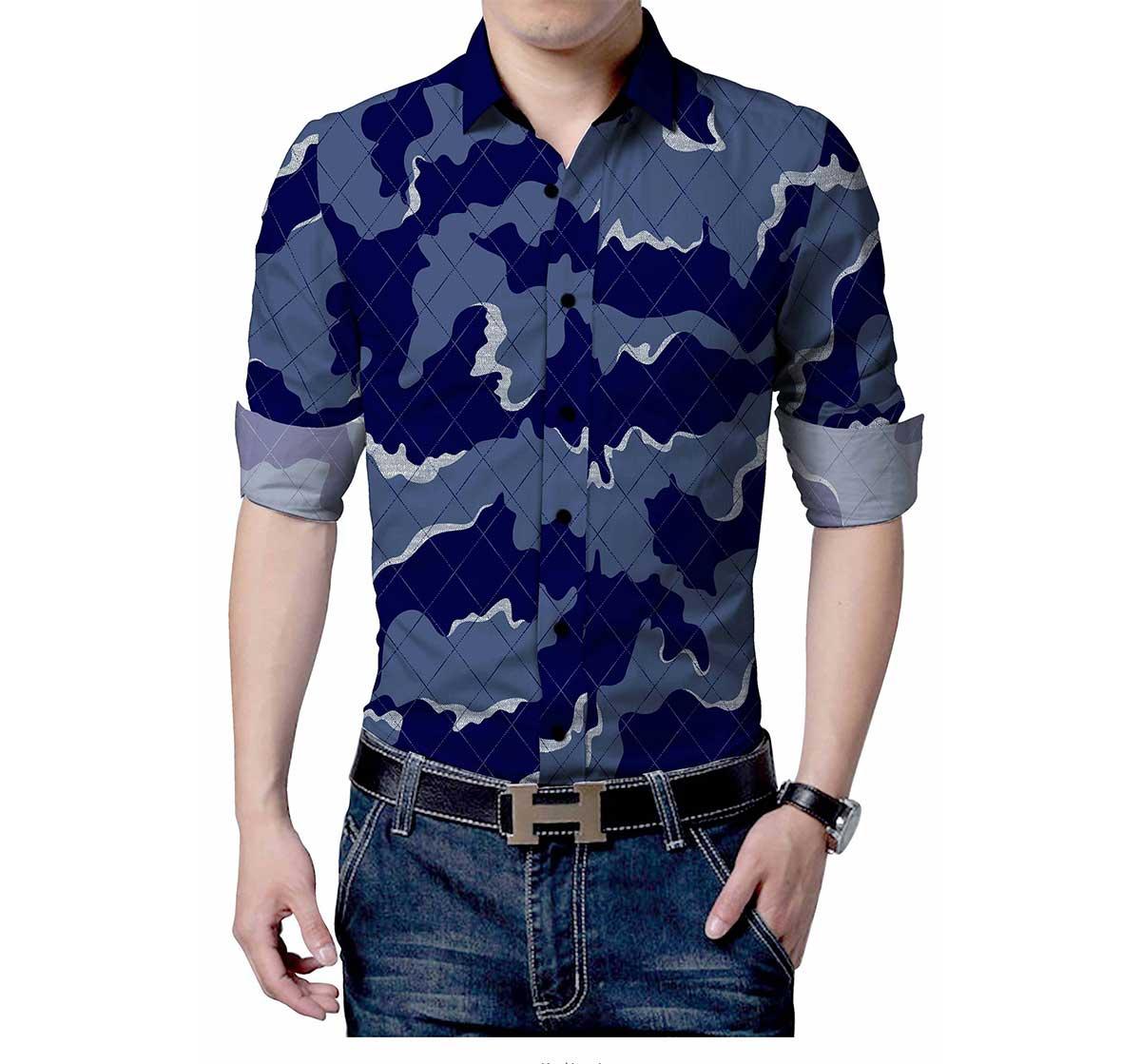 Shirt 19