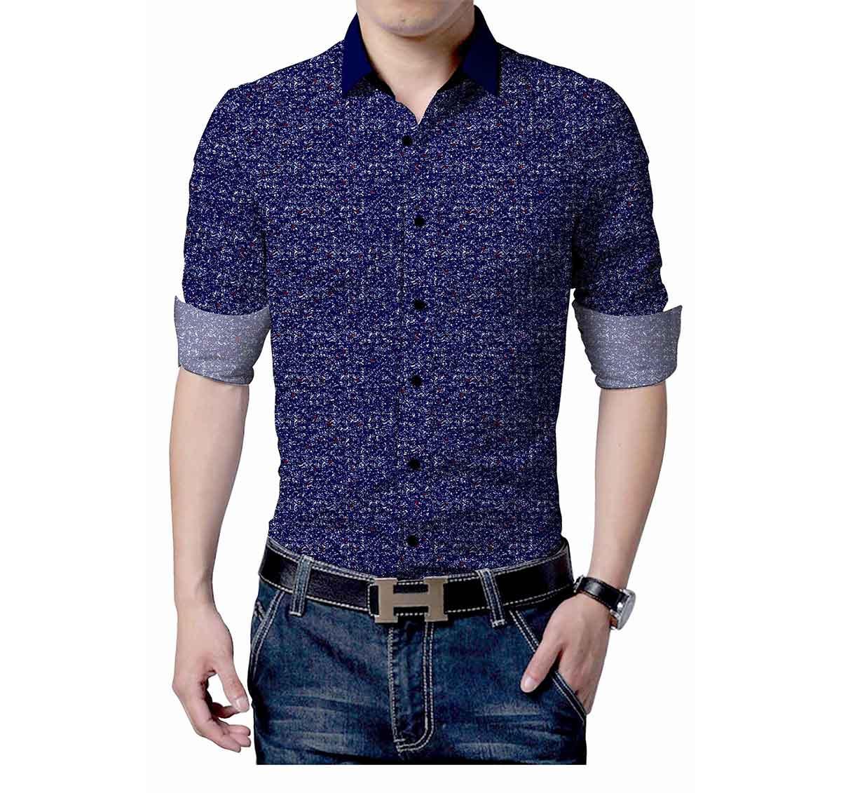 Shirt 22
